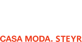 Logo UTC Casa Moda Steyr