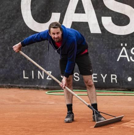 Martin Schneiderbauer