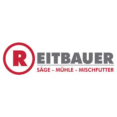 Reitbauer