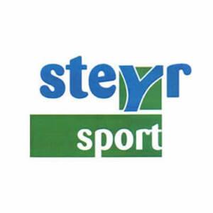 Logo Steyr Sport