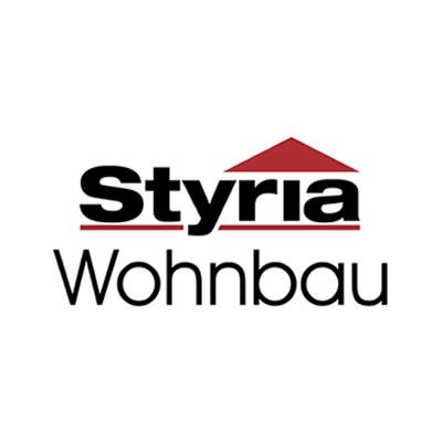Styria Wohnbau