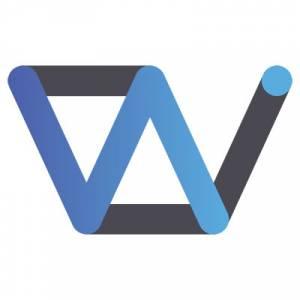 Wemento Webdesign Logo